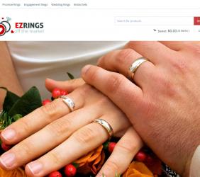 EZ Rings