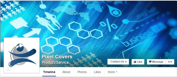 facebook-PixelCovers