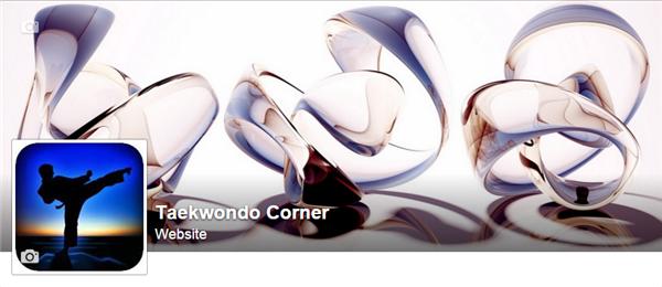facebook-Taekwondo